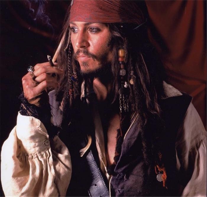 pirates1639.jpg