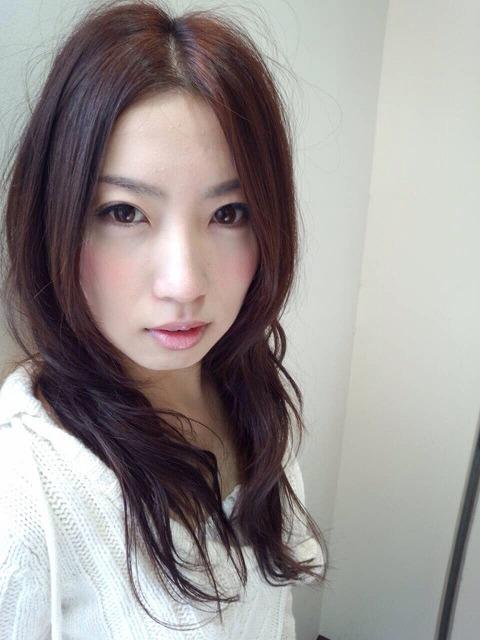 s-谷川・友人モデル