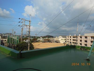DSCN5329.jpg