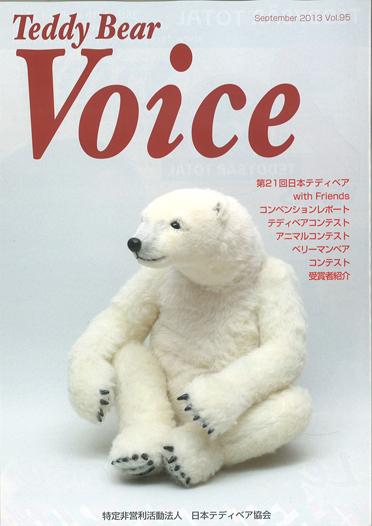 Voice95.jpg