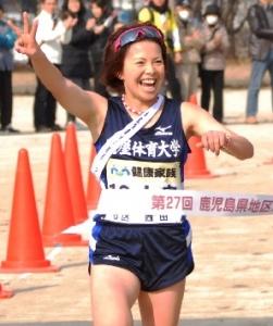 140126女子駅伝ヒロイン_035