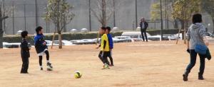 140201サッカー・ラグビー場09_035