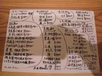 20130403_SBSH_0005.jpg