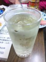 20130518_SBSH_0025.jpg
