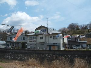 千厩川2013042808