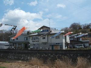 千厩川2013042807