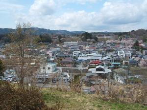 館山公園2013042816