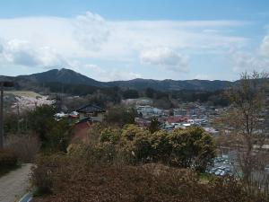館山公園2013042815