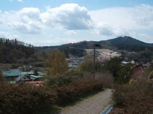 館山公園2013042814