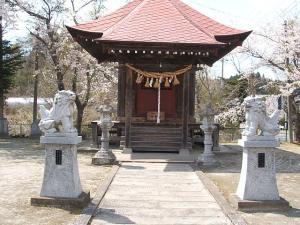 愛宕公園2013050203