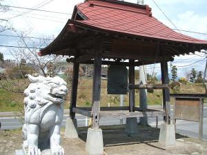 愛宕公園2013050207