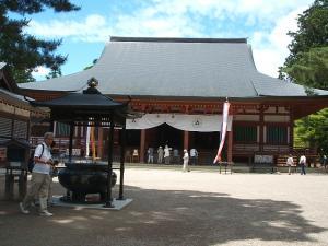 毛越寺あやめ祭り2013-06-22-003