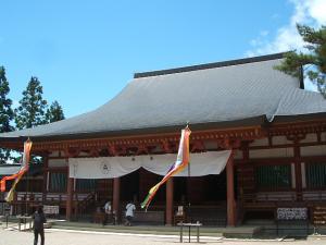毛越寺あやめ祭り2013-06-22-004