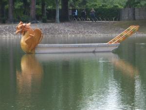 毛越寺あやめ祭り2013-06-22-017