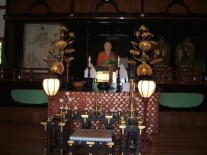 毛越寺あやめ祭り2013-06-22-049