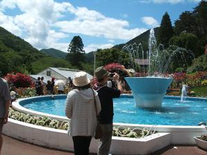 花巻薔薇園2013-06-23-151