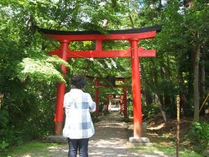 花巻薔薇園2013-06-23-155