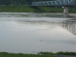 北上川大橋2013-07-27-006