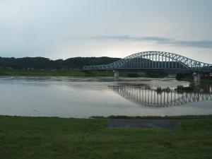 北上川大橋2013-07-27-002