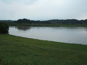 北上川大橋2013-07-27-003
