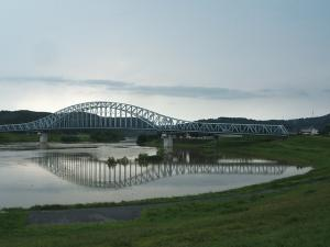 北上川大橋2013-07-27-001