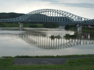 北上川大橋2013-07-27-007