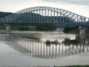 北上川大橋2013-07-27-013