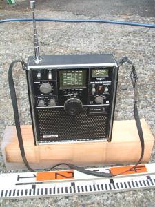 スカイセンサーICF-5800あ