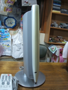 2014-01-05q-2049.jpg