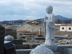 岩井崎-龍の松2014-01-27-033