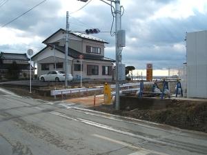 岩井崎-龍の松2014-01-27-005
