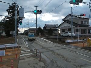 岩井崎-龍の松2014-01-27-003