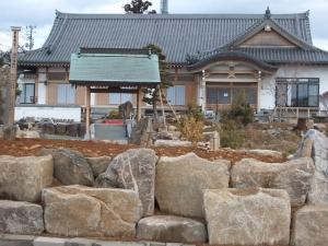 岩井崎-龍の松2014-01-27-011
