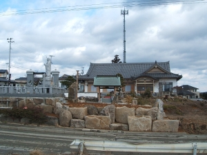 岩井崎-龍の松2014-01-27-010
