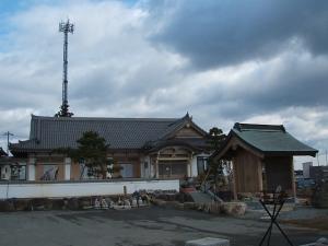 岩井崎-龍の松2014-01-27-016