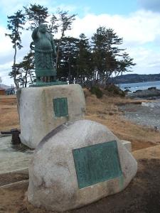 岩井崎-龍の松2014-01-27-050