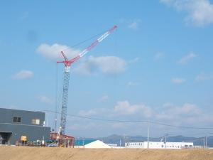 気仙沼2014-01-26-079動