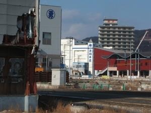 気仙沼2014-01-26-085