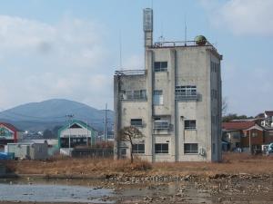 気仙沼2014-01-26-086
