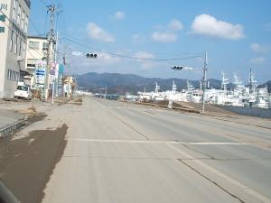 気仙沼2014-01-26-092