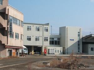 気仙沼2014-01-26-089