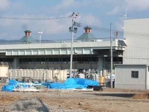 気仙沼2014-01-26-088