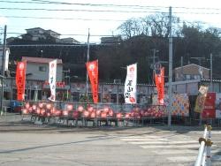 気仙沼2014-01-26-099