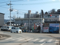 気仙沼2014-01-26-097
