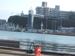 気仙沼2014-01-26-102