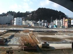 気仙沼2014-01-26-101