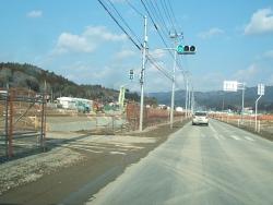 気仙沼2014-01-26-116