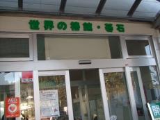三陸・大船渡第17回つばきまつり2014-01-26-003