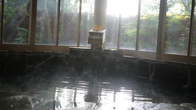 有野実苑-0408-家族風呂02