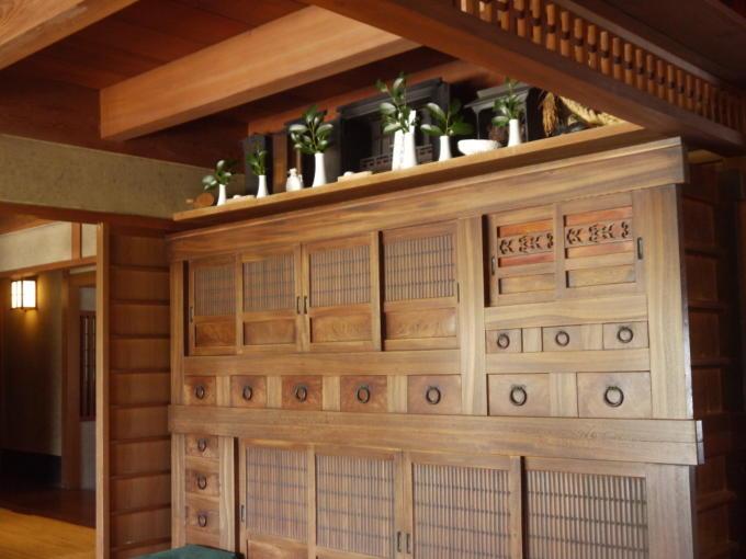 五十鈴茶屋02